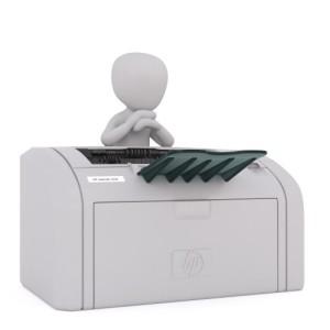 drukowanie katowice